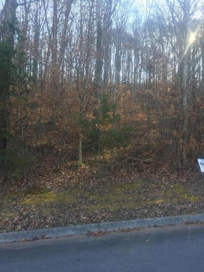 Anderson County Residential Lots & Land For Sale: 230 Andorra Lane