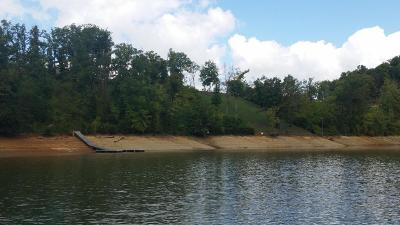 Jefferson County Residential Lots & Land For Sale: Lot 26 Stone Shore Way