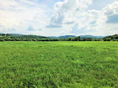 Knoxville TN Residential Lots & Land For Sale: $329,900