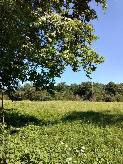 Harrogate TN Residential Lots & Land For Sale: $37,500