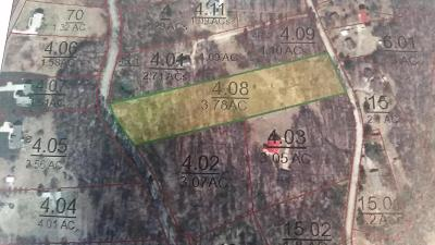 Andersonville Residential Lots & Land For Sale: 146 Boyer Rd
