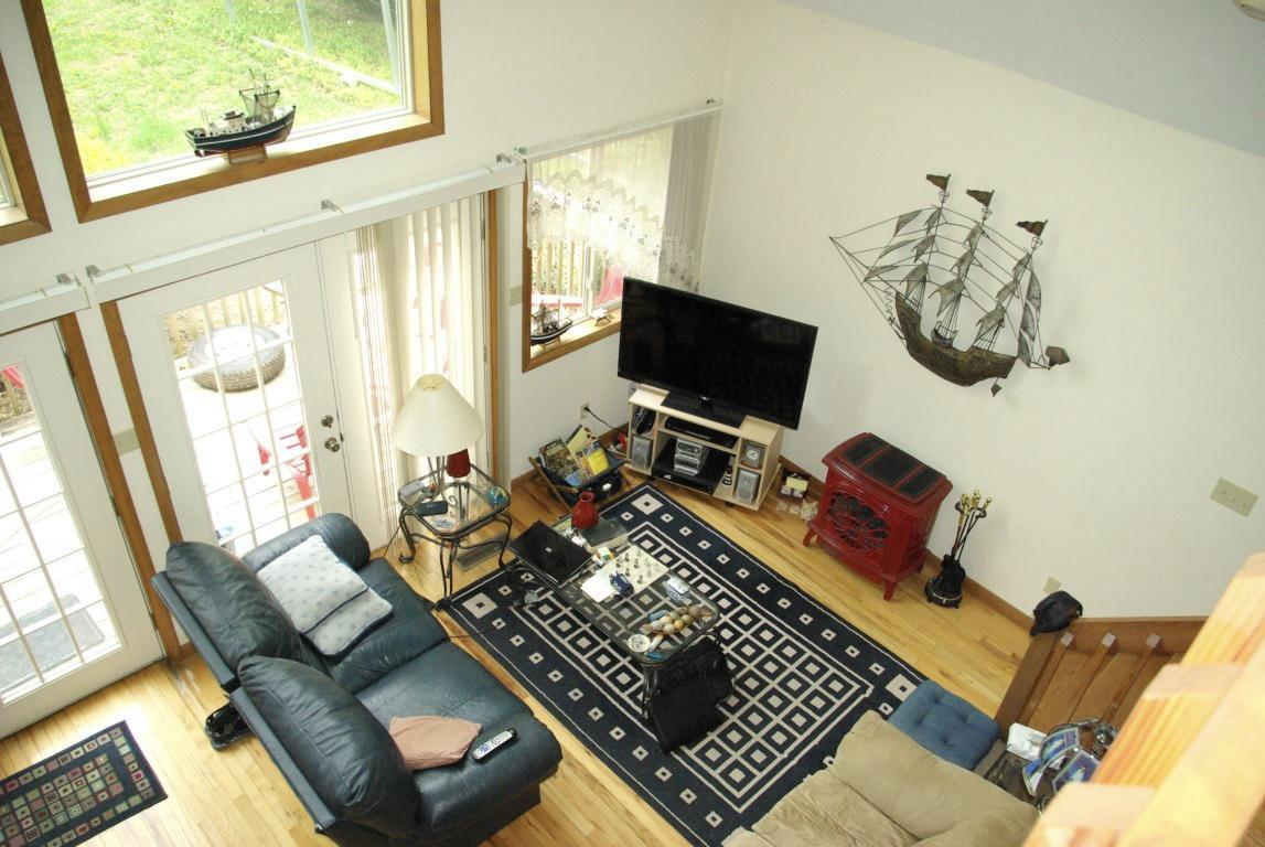 1 bed / 1 bath Home in Kingston for $135,000