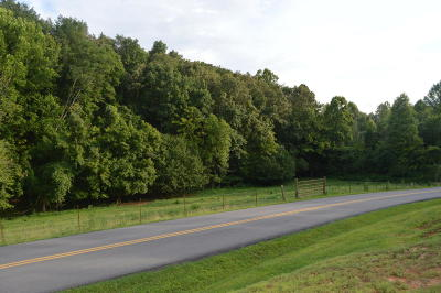Seymour Residential Lots & Land For Sale: Stanton Rd