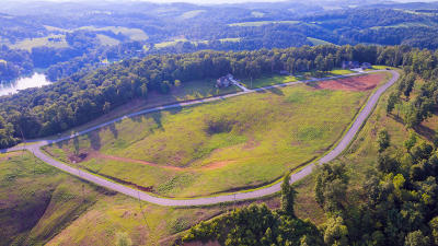 Residential Lots & Land For Sale: Kennedys Loop