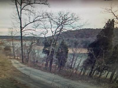 Campbell County Residential Lots & Land For Sale: Lot 33 Powder Mill Ln