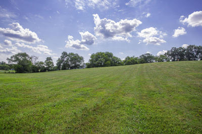Maryville Residential Lots & Land For Sale: Lot 23r1a Lansdale Drive