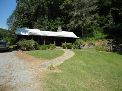 Campbell County Single Family Home For Sale: 211 Windsor Lane