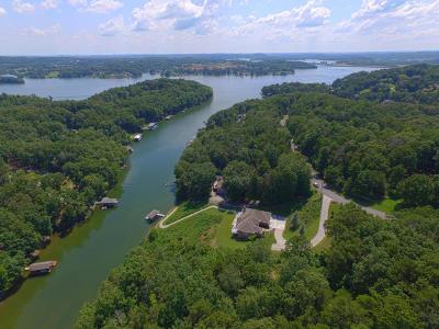 Lenoir City Residential Lots & Land For Sale: Blackberry Ridge Drive