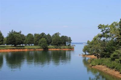 Jefferson County Residential Lots & Land For Sale: 122 Cypress Drive