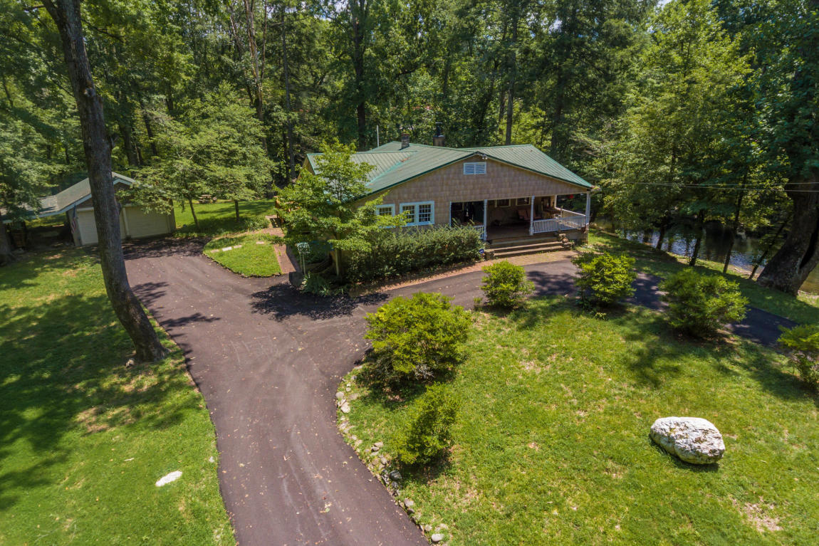 4 bed / 3 baths Home in Townsend for $749,900