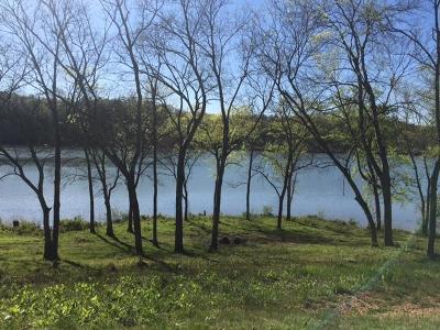 Loudon Residential Lots & Land For Sale: 358 Azalea Lane