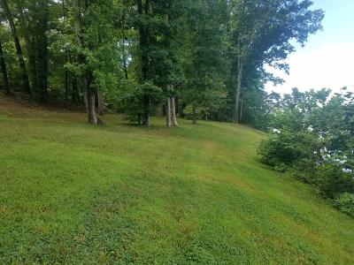 Louisville Residential Lots & Land For Sale: Riversedge Rd