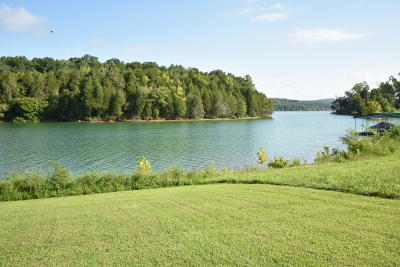 Union County Residential Lots & Land For Sale: 575 Russell Brothers Rd