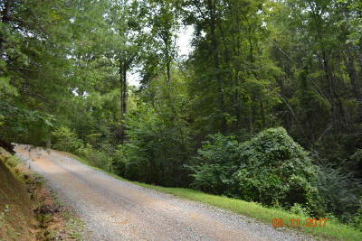 Sevier County Residential Lots & Land For Sale: Bruce Ogle Way