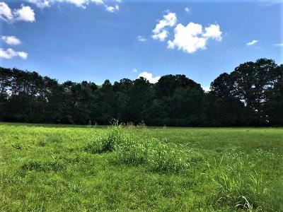 Maryville Residential Lots & Land For Sale: 2828 Morganton Rd