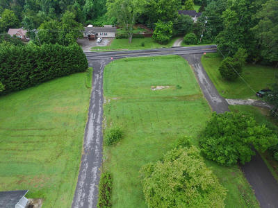 Anderson County Residential Lots & Land For Sale: 165 Manor Rd