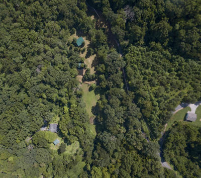 Sevierville Residential Lots & Land For Sale: Seaton Springs Rd