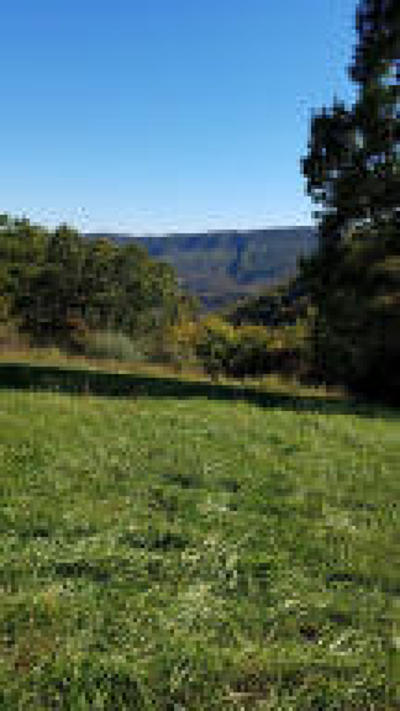 Residential Lots & Land For Sale: Campbell Highlands Drive