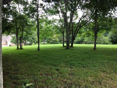Loudon County Residential Lots & Land For Sale: 321 Tigitsi Way