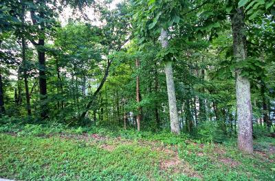 Meigs County, Rhea County, Roane County Residential Lots & Land For Sale: Pine Hollow Rd