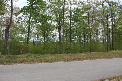 Campbell County Residential Lots & Land For Sale: 566 N Two Rivers Lane