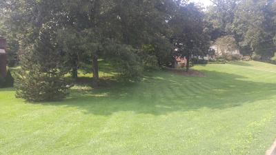 Anderson County Residential Lots & Land For Sale: Woodland Drive