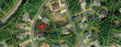 Loudon County Residential Lots & Land For Sale: 509 Tanasi Circle