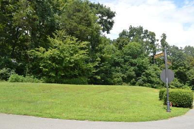 Powell Residential Lots & Land For Sale: Arlington Ridge Way