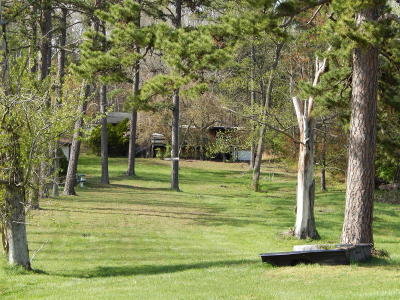 Knoxville Residential Lots & Land For Sale: 3914 Amber Ridge Way
