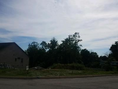 Knoxville Residential Lots & Land For Sale: Beaver Glade Lane