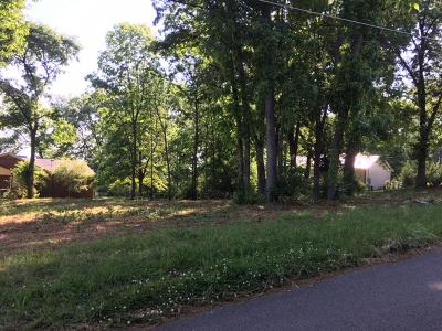 Loudon County Residential Lots & Land For Sale: Magnolia St