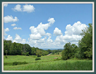 Jefferson City Residential Lots & Land For Sale: Lot 1 Rambling Rose Ln