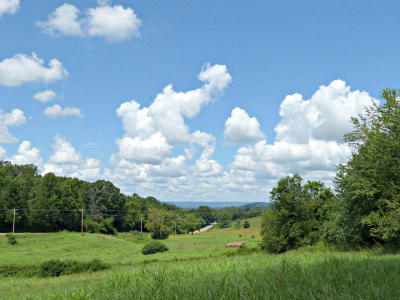 Jefferson City Residential Lots & Land For Sale: Lot 3 Rambling Rose Ln