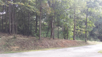 Greenback Residential Lots & Land For Sale: 121 Timberlake Drive
