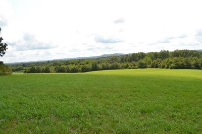Residential Lots & Land For Sale: Shady Lane