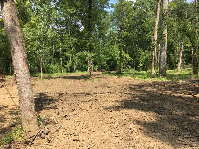 Knoxville Residential Lots & Land For Sale: 1224 Choto Farms Way