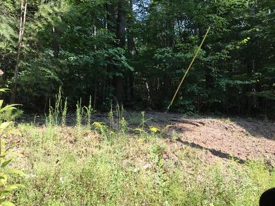 Residential Lots & Land For Sale: Roy Lee Way Way
