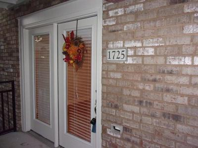Knoxville Condo/Townhouse For Sale