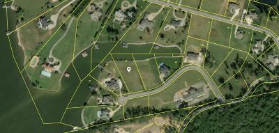 Louisville Residential Lots & Land For Sale: 3652 Jackson Pointe Drive