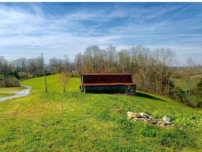 Tazewell TN Residential Lots & Land For Sale: $64,900