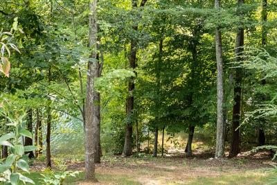 Grainger County Residential Lots & Land For Sale: 58 Mallard Baye Phase 2