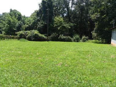 Maryville Residential Lots & Land For Sale: Denton Hayes Rd
