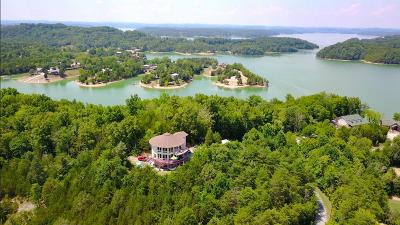 Jefferson County Single Family Home For Sale: 369 Mountain Lake Way