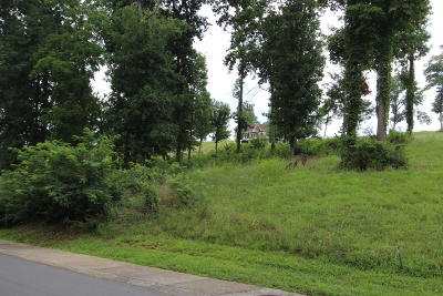 Morristown Residential Lots & Land For Sale: 2153 Edgewater Sound