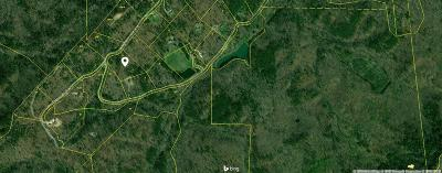 Maryville Residential Lots & Land For Sale: 5010 Allegheny Cove Way