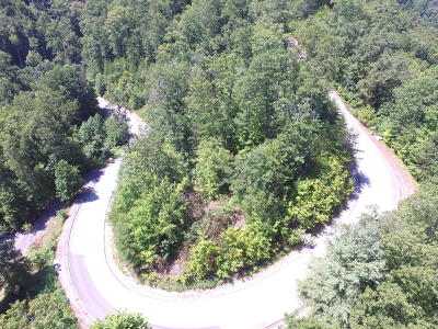 Sevierville Residential Lots & Land For Sale: Lot 61 Whetstone Rd