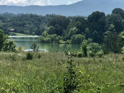 Jefferson County Residential Lots & Land For Sale: 1925 Indian Creek Road Rd