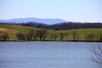 Blount County, Knox County, Loudon County, Monroe County Residential Lots & Land For Sale: 10608 Stoppard View Way