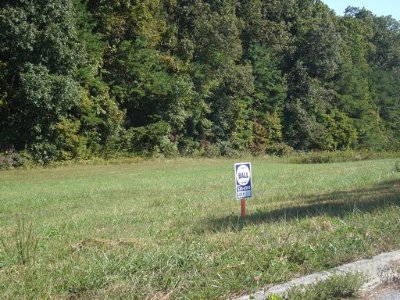 Rutledge Residential Lots & Land For Sale: Lot 11 Redbird Lane