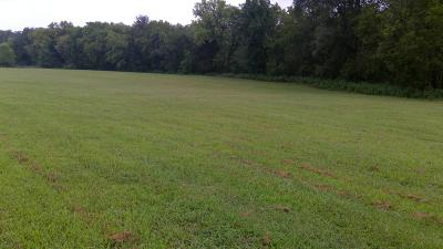 New Market Residential Lots & Land For Sale: 1963 River Mist Circle